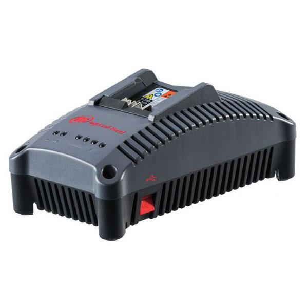 Chargeur pour batterie Lithium-Ion Série IQ 12/20 Volts - pour QX Ingersoll Rand