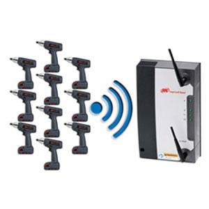 INGERSOLL RAND module de communication PCM pour outils électrique QX