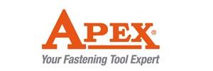 matériel industriel apex