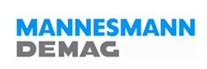 Fournisseur Mannesmann Demag Airmat