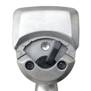 Clé à choc pneumatique 236 ingersoll rand sélecteur